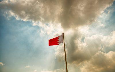 a-bahraini-flag-2